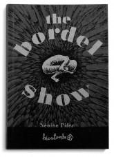 The Bordel Show