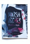 HARSH ARCHES