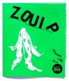 Zouip